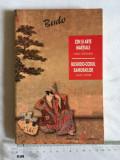 Taisen Deshimaru - Zen si arte martiale