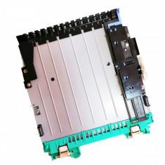 Tavita Duplex HP Laserjet M2727, P2015, PN: RM1-4258-000