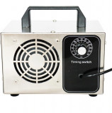 Cumpara ieftin Generator de Ozon profesional pentru dezinfectare - Aer de MUNTE