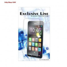 Folie protectie ecran samsung galaxy tab s (t705 - 8.4inch ) line