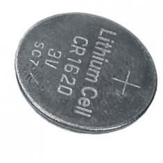 Baterie telecomada MAXELL baterie litiu CR1620 3V 7701413218