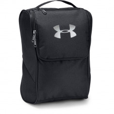 Ghiozdan UNDER ARMOUR Shoe Bag - Marime OSFA