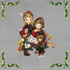 "CD ""La Mulți Ani 2000!"", original"