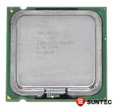 Cumpara ieftin Procesor Intel Pentium 4 530J SL7PU