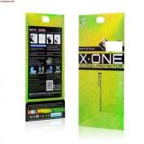 Folie Protectie Ecran iPhone 6 Plus (5,5inch ) X-One Mat