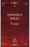 Poeme - Veronica Micle
