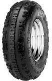 Motorcycle Tyres Maxxis M931 Razr Front ( 21x7.00-10 TL 25N Roata fata )