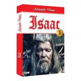 Cumpara ieftin Isaac vol 2