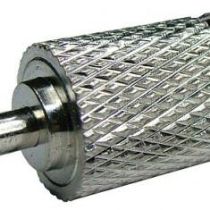 Adaptor jack tata 3,5mm mono-jack mama 2,5mm mono - 126613