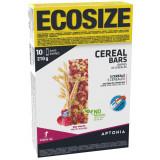 Baton Cereale 10x21 g