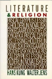 Literature and Religion: Pascal, Gryphius, Lessing, Holderlin, Novalis