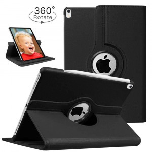 Husa rotativa Apple iPad Pro (2018) - 12.9 inch