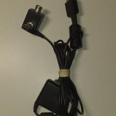 Cablu TV / RF - PS1 / PS2