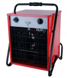 Cumpara ieftin Aeroterma electrica 15kW, RD-EFH15, Raider Power Tools