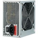 Sursa Energy 550W, Ventilator 12cm, Serioux