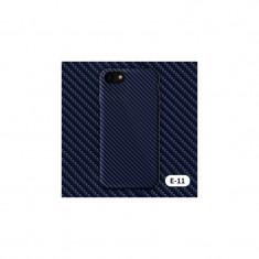 Skin Autocolant 3D Colorful, Huawei Nova 6 SE , (Full-Cover), E-11