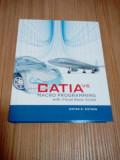 ZIETHEN CATIA V5 MACRO PROGRAMMING WITH VISUAL BASIC SCRIPT