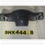 Carena plastic caroserie ghidon bord Honda SH 50 1996 2001