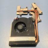 COOLER ACER ASPIRE 7540 7540G 7240 MS2278
