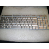 Tastatura laptop Toshiba Satellite P500 L500 L505 L550 P300