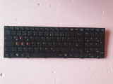 tastatura laptop MSI MS-1762