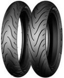 Motorcycle Tyres Michelin Pilot Street ( 130/70-17 TT/TL 62S Roata spate, M/C )