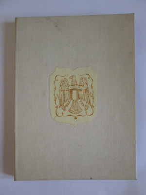 Atestat 30 ani de la absolvirea Academiei Tehnice Militare/Inginer 1961-1991 foto