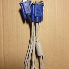 cablu vga pentru pc