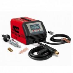 Aparat de sudura in puncte TELWIN Digital Puller 5500, 230V