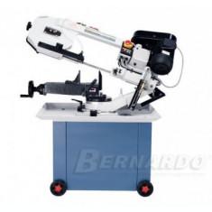Ferastrau cu taiere la unghi 205mm, Bernardo GBS 200B