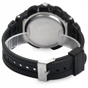 Ceas Sport/Militar,Dual Display,Rezistent Apa,Timer,Alarma,Iluminare LED