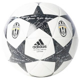 Minge Juventus Alb