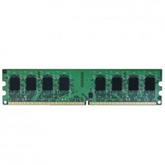 Memorie DDR2 EXCELERAM 2GB (1x2GB) 800 CL5