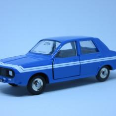 Macheta Renault 12 Dinky 1:43