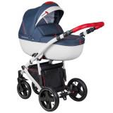 Cumpara ieftin Carucior 3 in 1 Modena MOD3 Coletto for Your BabyKids
