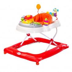 Premergator pentru copii Toyz Stepp PTS-R, Multicolor