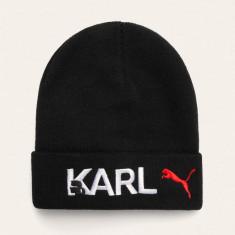 Puma - Caciula x Karl Lagerfeld