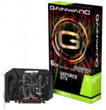 Placa video Gainward GeForce GTX 1660 Ti Pegasus, 6GB, DDR6, 192-bit