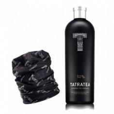TATRATEA 52%+BUFF