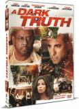 Adevarul intunecat / A Dark Truth - DVD Mania Film