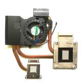 Cooler cu radiator HP Pavilion 641476-001