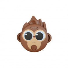 Alarma de fum FLOW Monkey Children SafetyCare