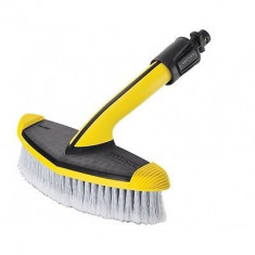 Karcher WB 60 Soft Surface Wash Brush