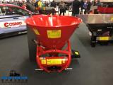 Cosmo P 500