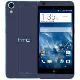 Folie protectie sticla HTC Desire 626