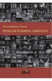 Pixeli pe ecranul dansului - Vivia Sandulescu-Dutton