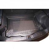 Tavita portbagaj Nissan Qashqai fabricatie 2014 - prezent (cu roata de rezerva mica)
