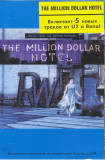 Caseta Music From The Motion Picture : The Million Dollar Hotel