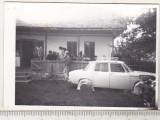 bnk foto Dacia 1100