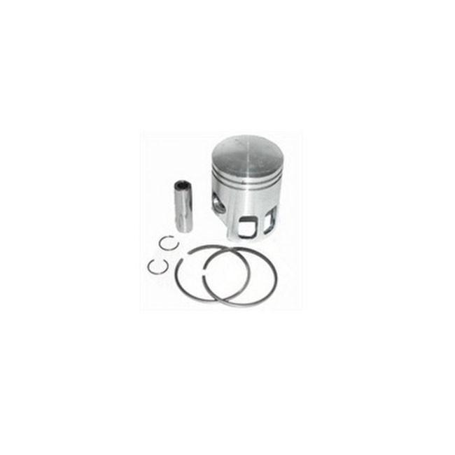 Kit piston, YAMAHA 50, 44.5 mm, pentru scuter, YTGT-02017.9